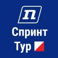 NONAME Спринт Тур СПб - АБОНЕМЕНТ на 2021 год (10 этапов)
